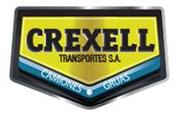 Crexell