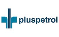 Pluspetrol