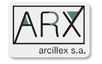 ARCILLEX